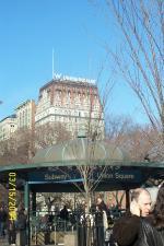 2 union sq.JPG