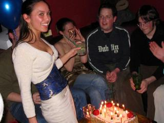 26th Birthday 040_edited.jpg