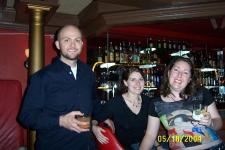3 joe, emily and rachel.jpg