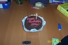 4 bday cake.JPG