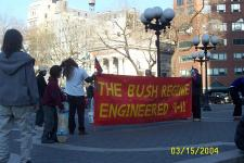 4 union sq protest.JPG