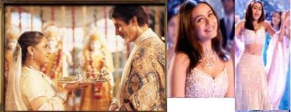 Jaya and Amitabh.jpg