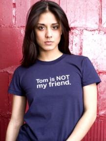 Tom shirt.jpg