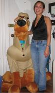 me and scooby.jpg