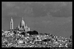 sacre hill.jpg
