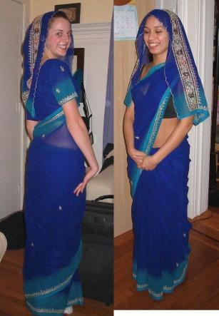 saris.jpg